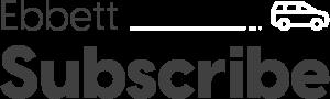 Ebbett Subscribe Logo